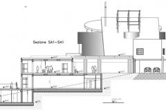 SEZIONE3(2)