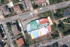 2-Google Maps
